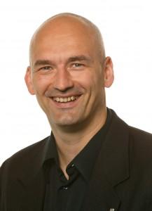 Herbert B (6)