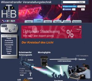 Alte-Website-webplus