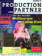 production-partner-celione-dion