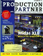 production-partner-reportage