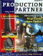 production-partner-testbericht-movinglights