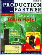 production-partner-tokio-hotel